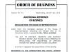 Republic Act No. 9872