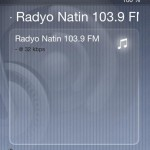 Listen live to 103.9 Radyo Natin FM on your iPhone, iPod and Android devices