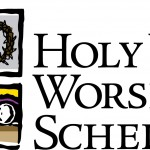 Holy Week Schedule: St. Isidro the Worker Parish