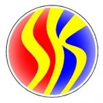 At long last? The schedule for the SK registration is from Sept. 20 to 29, 2014