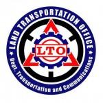LTO Violation 2014