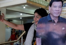 Duterte's election was a polite, democratic slap on the face of the oligarchic establishment, which has ravaged a highly promising nation for decades, writes Heydarian.