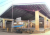 Biliran BDEO, Construction, Gymnasium, Balaquid, Biliran