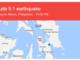 5.1 quake strikes Biliran