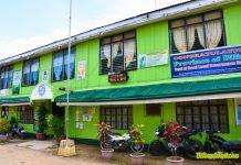 Biliran Town Municipal Hall