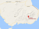 Casiawan Biliran [Google Map]