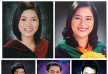 New physicians from Biliran