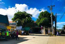 Biliran Provincial Hospital