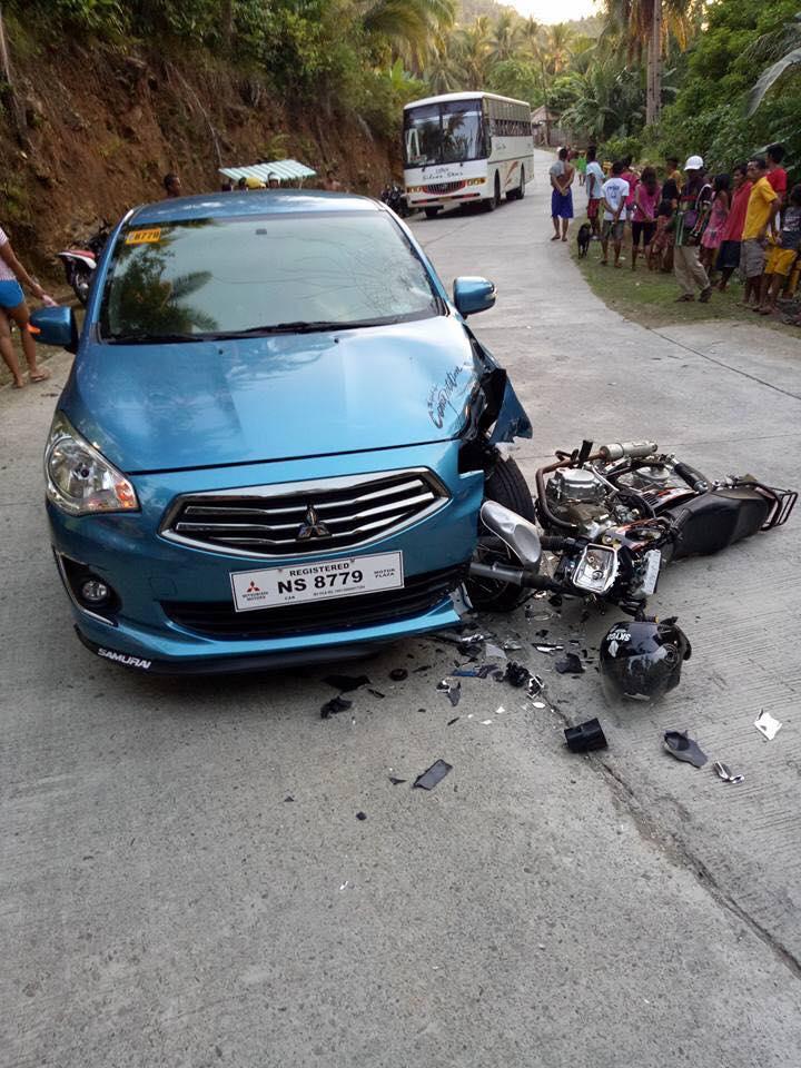 Bulalacao-Accident-1