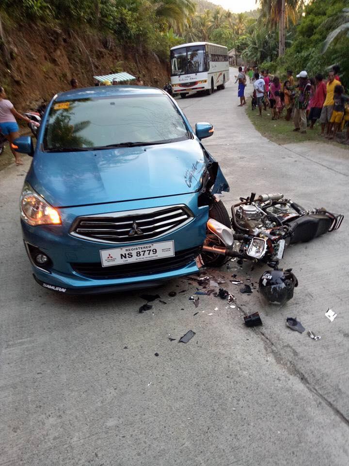 Bulalacao-Accident-5