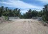 Banlas Bridge